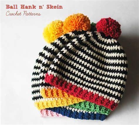 balls up pattern ravelry 2163 best crochet hats images on pinterest crochet hats