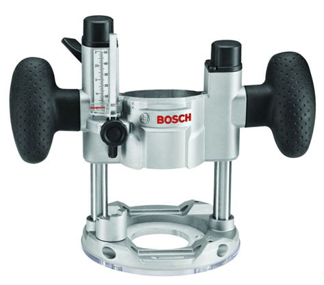 Bosch Pr011 Plunge Base For Pr20evs And Pr10e Colt Palm