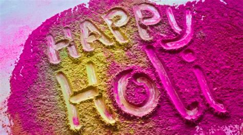 holi wallpaper girl and boy happy holi 2016 whatsapp images for friends girl boy