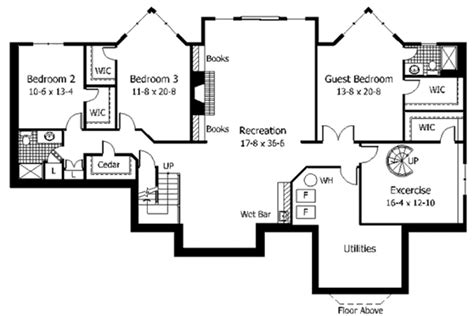 5007 square feet 6 bedrooms 4 189 batrooms 3 parking space european style house plan 4 beds 3 50 baths 4421 sq ft