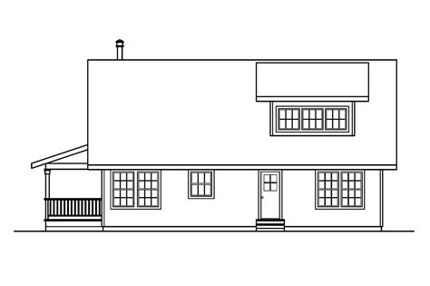 cottage house plans arden 30 329 associated designs cottage house plans arden 30 329 associated designs