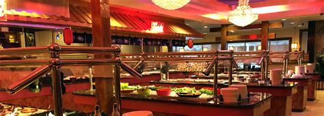 image gallery ichiban buffet