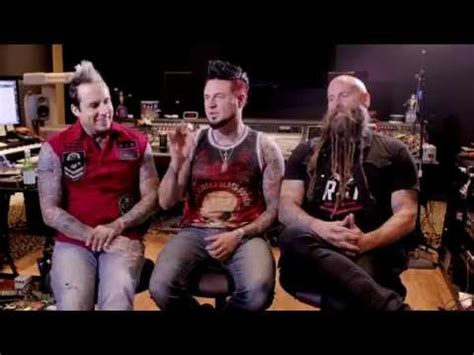 five finger death punch question everything tab five finger death punch wash it all away audio doovi