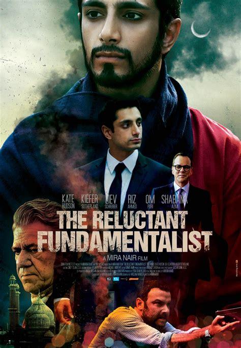reluctant fundamentalist   hindi full