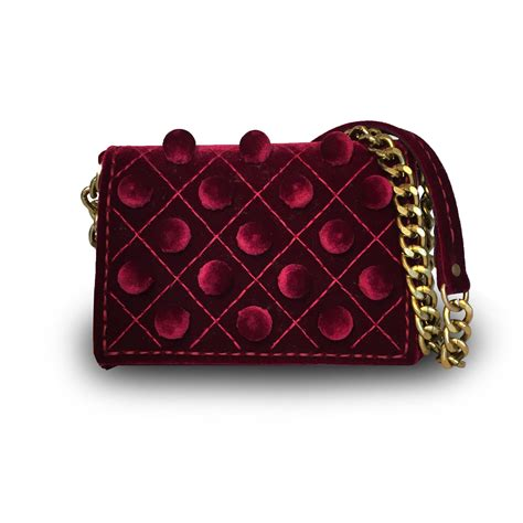 Fashion News Weekly Up Bag Bliss 12 by Bomb Product Of The Day Shop To Sha Handbags Fashion