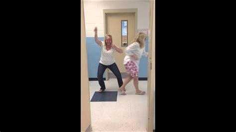 moment teachers realize  summer break youtube