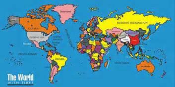 Atlas World Map by World Atlas Map Best Top Wallpapers