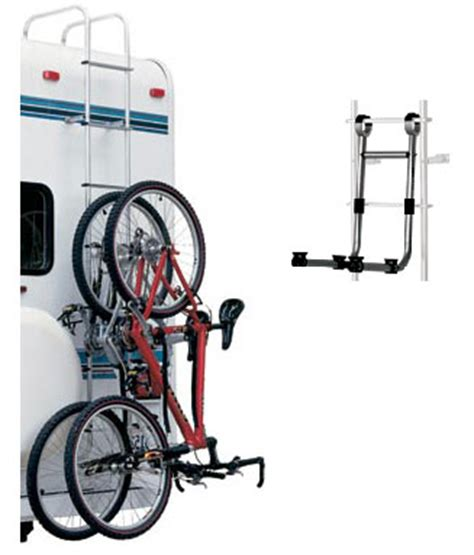 Best Bike Rack For Rv by Selecting The Best Rv Ladder Bike Rack For Your Rv