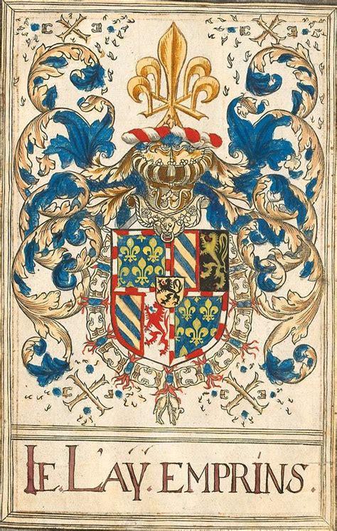 2745326333 le livre du duc des 447 best histoire de franche comt 233 comt 233 de bourgogne
