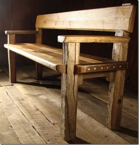 repurposed wood furniture reclaimed wood furniture rustic furniture