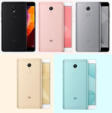 Xiaomi Redmi Note 4x Snapdragon 4 64 Gb xiaomi redmi note 4x hatsune miku special edition