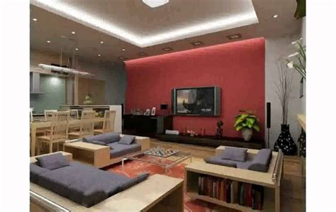 tv room decor design ideas