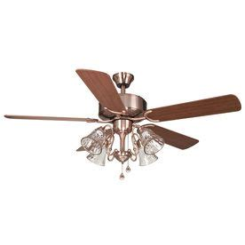 harbor breeze new orleans ceiling fan 17 best images about lowe s ceiling fans w light on
