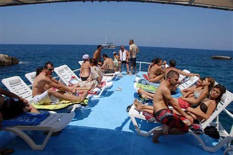 tekne turunda ne giyilir merhaba fo 231 a tekne turları 0534 620 20 80