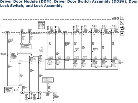 dts seat heater wiring diagram wiring diagram with