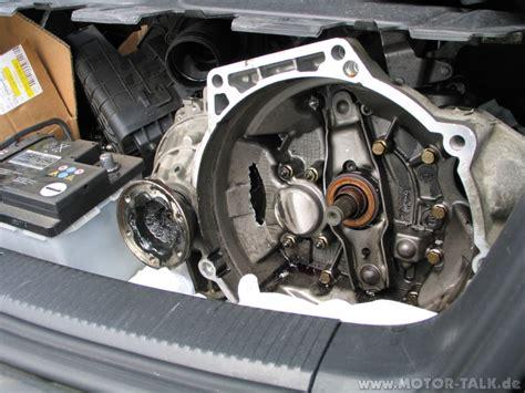 Audi A3 Getriebeschaden by Img 8455 Getriebeschaden Audi A3 8p 8pa 203486941