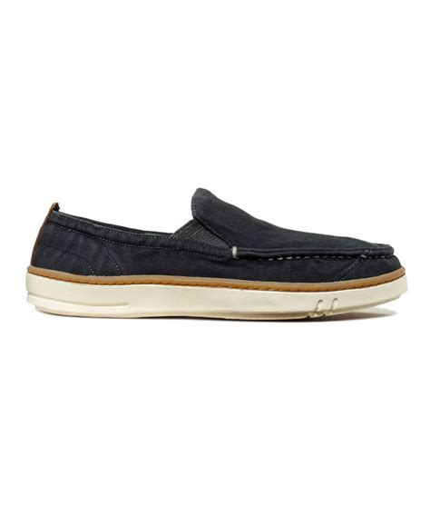 timberland earthkeepers loafers timberland earthkeepers hookset handcrafted slip on