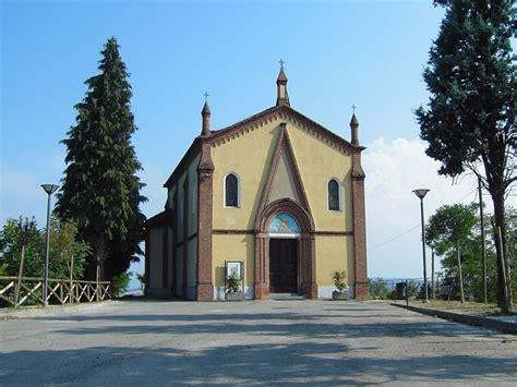 d alba orari monticello d alba fraz cas 224 parrocchia s grato