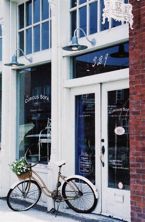 doors n more kansas city 45 best images about vintage storefronts shop windows on