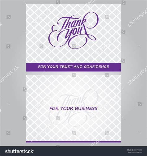 Business Thank You Card Templates Free by Inspirational Printable Thank You Cards Template