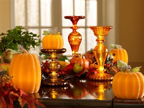 qvc fall decorations 17 best images about decorations by valerie parr hill on