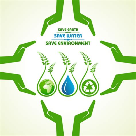 free logo design and save save environment driverlayer search engine