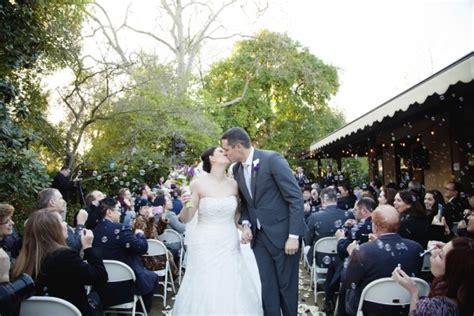 small wedding venues in sacramento ca small wedding venues in california small weddings