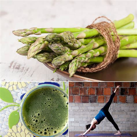 Fastest Way To Detox From Gluten by The Best Way To Detox Popsugar Fitness