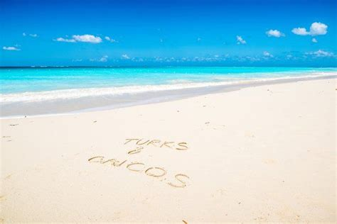 beaches turks and caicos bed bugs 25 best ideas about turks and caicos on pinterest