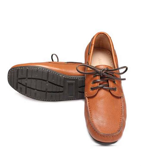 american swan loafers american swan brown loafers price in india buy american