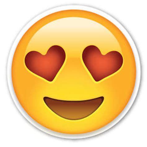 printable emoji eyes framed emoji print love heart eyes face picture poster