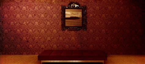 wallpaper dinding di bali wallpaper bali 081999715330 jual dan pasang wallpaper