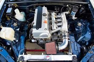 honda k series into mazda miata kit engine depot