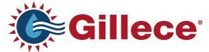 pictures for gillece services plumbing heating cooling and