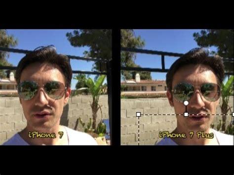 selfie camera video test iphone   iphone