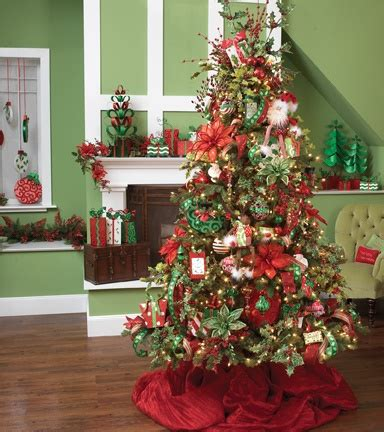 55 best christmas seasonal concepts decor images on