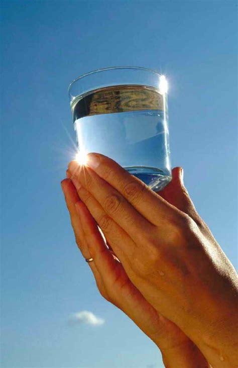 el agua o los vasos de agua de la boveda espiritual el vaso de agua bendita indalo codex web oficial c 243 digo