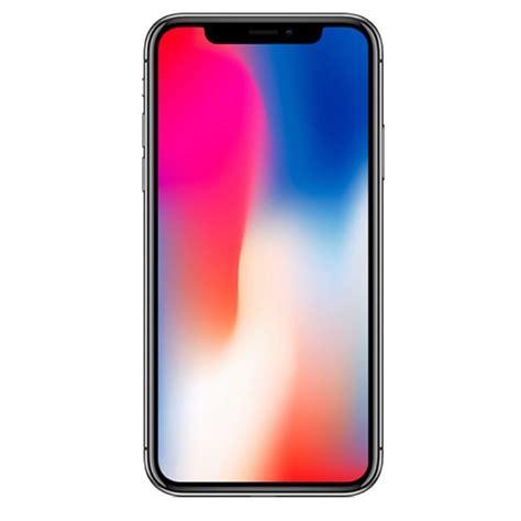 apple iphone screen repair shop replacement fix today
