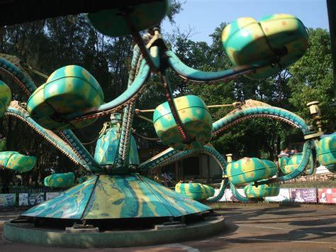 theme park mumbai esselworld theme park in mumbai thousand wonders