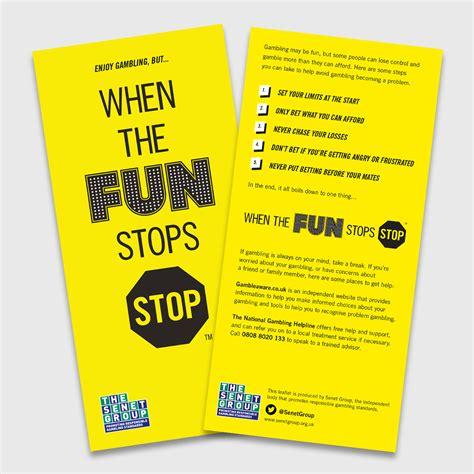 top 10 must read leaflet flyer design tips from a pro leaflet apparatu leaflet xavier lanau