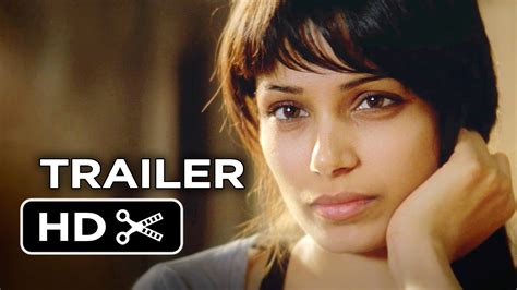watch ballet shoes 2016 full hd movie trailer desert dancer official trailer 1 2015 freida pinto movie hd youtube