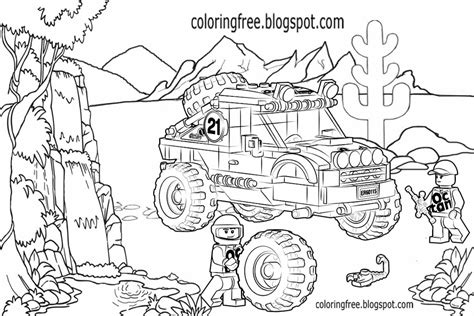 advanced car coloring pages free coloring pages printable pictures to color kids
