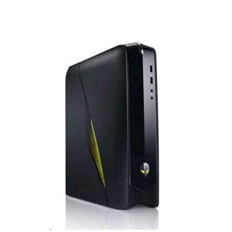 Intel I3 6100 6th 3m Cache 3 70 Ghz Pc Processor 1151 1 alienware x51 r3 6th i3 6100 3 7ghz 8gb 4gb nvidia