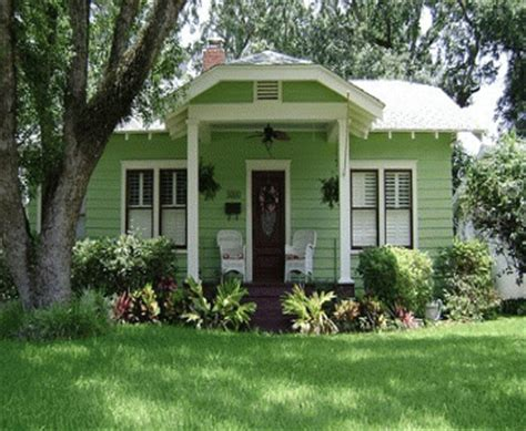 bungalows in florida college park bungalow eco tiny houses