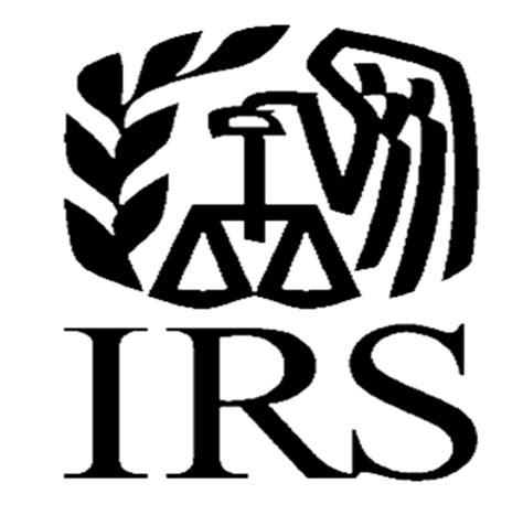 irs logo icon irs logo png internal revenue service logo vazy5n