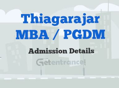 Difference Between Mba Executive And Mba Pgdm by Vamnicom 2016 Pgdm Abm Admission Getentrance
