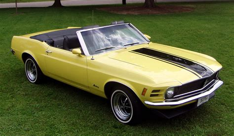 1970 mustang pics 1970s convertibles for sale autos post