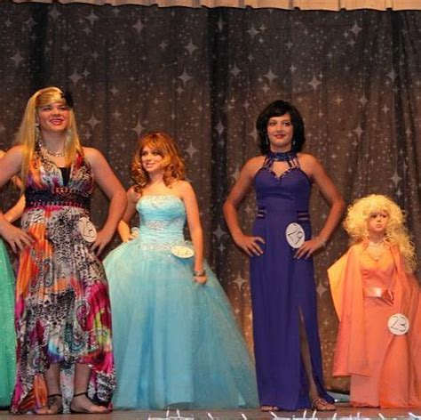 womanless beauty pageants and events 1000 images about pageant boys on pinterest mothers