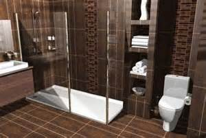 Bathroom Design Software by 3d Bathroom Design Software Free