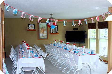 do it yourself wedding shower decorations error